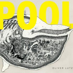 Oliver Lutz - Poolparty