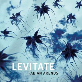 Fabian Arends Quartet - Levitate