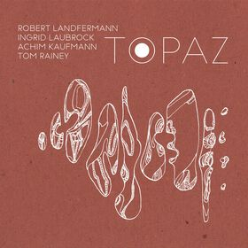 Robert Landfermann - TOPAZ